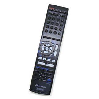 New Genuine Pioneer AXD7565 SX-319V VSX-519V AV Receiver Remote
