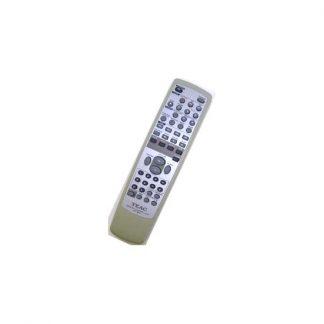 Genuine Teac RC-956 CR-H250 CD/Receiver Micro System Remote