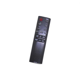 Replacement Samsung AH59-02692E HW-J355 Soundbar Remote HW-J450 HW-J550