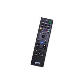 Replacement Sony RMT-AH111U HT-RT5 HT-ST9 Soundbar Remote SA-RT5 SA-ST9