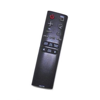 Replacement Samsung AH59-02733B HWJ4000 Soundbar Remote HWK360