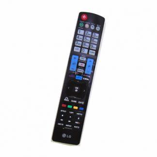 New Genuine LG AKB72914276 55LW9500 72LZ9700 TV Remote
