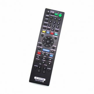 Replacement Sony RM-ADP069 BDV-E280 BDV-E380 AV Remote