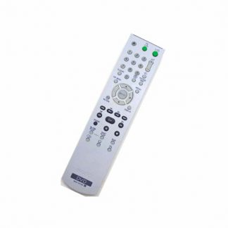 Genuine Sony RMT-D175P DVP-NS708H DVP-NS32 DVD Remote
