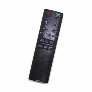 Replacement Samsung HW-H750 HW-H751 Soundbar Remote AH59-02632A