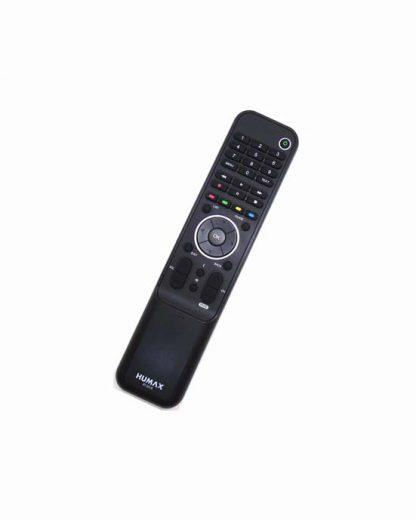 Genuine Humax RT-531B PVR-9150T PVR-9200T Freeview TV Remote PVR-9300T