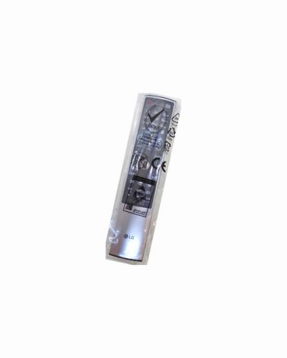 New Genuine LG AN-MR700 OLED55E6V OLED65E6P Smart TV Remote OLED77G6V OLED77G6P