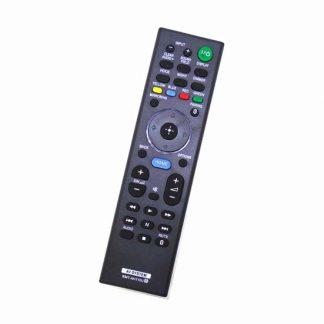 Replacement Sony RMT-AH110U HT-NT3 HT-XT3 Soundbar Remote SA-NT3 SA-WNT3
