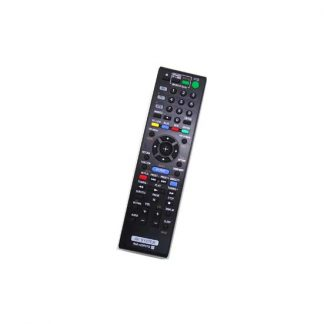 Replacement Sony RM-ADP070 BDV-E280 BDV-E780W AV Remote BDV-E980 BDV-T58