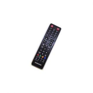 Genuine Samsung BN59-01180A DB48D DB48E DC48E TV Remote DB10D DC55EM