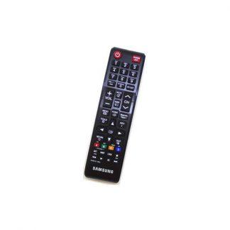 New Original Samsung BN59-01180A DB10D DB22D DB40E TV Remote