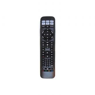 New Replacement Bose Cinemate 15 / Solo 15 System Remote