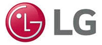 Genuine LG