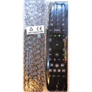 New Genuine TALK TALK YOUVIEW DN-360T DN-370T DN-372T Remote