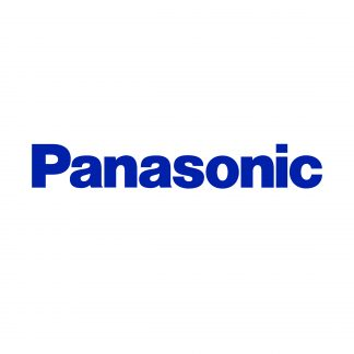 Genuine Panasonic