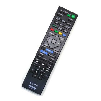 Genuine Sony RM-ADP120 BDP-N5200W BDP-N7200W AV Remote