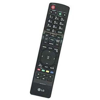 New Genuine LG AKB72915219 Monitor Remote