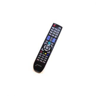 Genuine Samsung BN59-00863A PS50B560 Plasma TV Remote PS50B560T7 PS50B560T7W