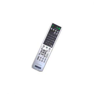 Genuine Sony RM-U700 HTP-2000 HTP-1200 AV System Remote STR-KSL700/KLS500
