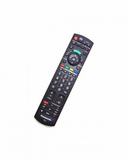 Genuine Panasonic N2QAYB000328 TX-37U10E TXLF42S10 TV Remote