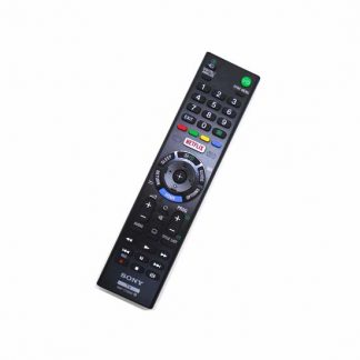 Genuine Sony RMT-TX102D KDL-32R50XC KDL-40R45XC TV Remote