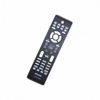 Genuine Philips 2422 5490 1575 DVDR3480 DVD Recorder Remote