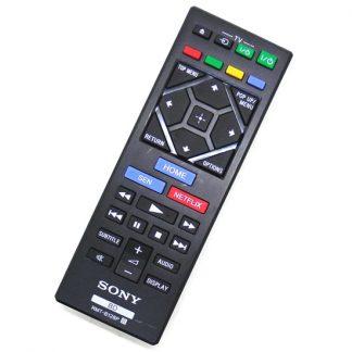 Genuine Sony RMT-B128P BDP-S1200 BDP-S3200 Blu-ray Remote BDP-S4200/S5200/S6200