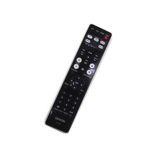 Genuine Denon RC-1162 RCD-M39DAB RCD-M39 Audio Remote
