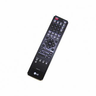 Genuine LG AKB32273701 HT302 HT302SD AV system Remote SH32SD-S...