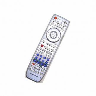 Genuine Pioneer VXX2763 PRV-9000 DVR-7000 DVD Recorder Remote