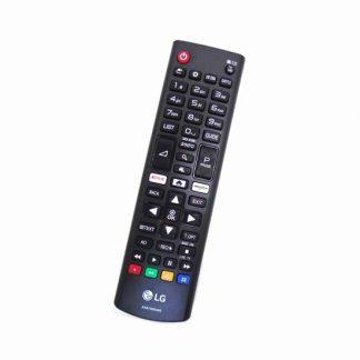 New Genuine LG AKB75095308 43UJ634V 49UJ634V Smart TV Remote 55UJ634V 65UJ634V
