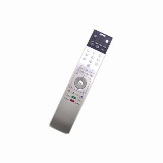 Genuine Loewe 89900A08 Art 42 SL Connect 26 TV Remote Individual 46