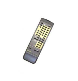 Genuine Denon RC-170 D-90 UDRA-90 UDR-90 UCD90 Audio Remote