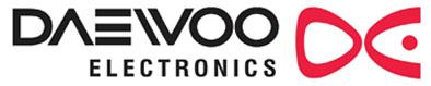 Genuine Daewoo Remote Controls