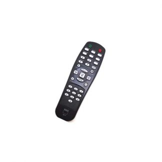 Genuine NAD CD7 CD Player Remote For C 516BEE C 515BEE