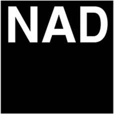 Genuine NAD Remote Remote Controls
