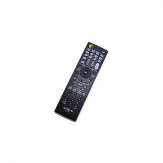 Genuine Onkyo RC-735M HT-S3200 HT-R370 TX-SR307 AV Remote