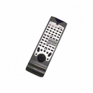 Genuine Teac RC-711 A-H300 A-H500 PD-H300 Audio Remote T-H300 MD-H300