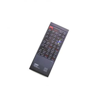 Genuine Yamaha VL04820