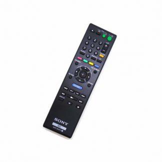 Genuine Sony RMT-B107P BDP-S370 BDP-S373 Blu-ray Remote