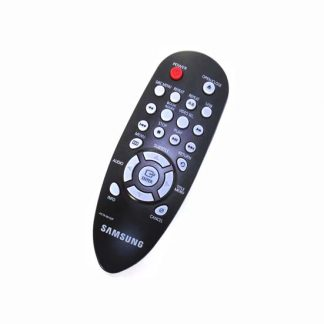 Genuine Samsung AK59-00103F DVD-C360 DVD-C450 DVD Remote DVD-C360K DVD-C450KS...