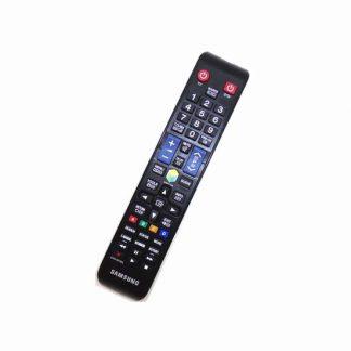 Genuine Samsung AA59-00790A UE32F5500 UE46F5500 TV Remote UE32F5300AK UE42F5300