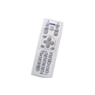 New Original NEC RD-437E NP610 NP510 NP410 Projector Remote NP405 NP310 NP305