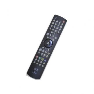 Genuine Linn C5100 Remote