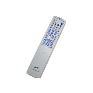 Genuine JVC RM-STHS5R TH-S5 TH-S8 AV System Remote