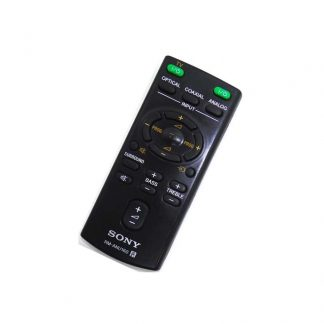 Genuine Sony RM-ANU160