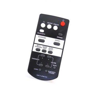 Replacement Yamaha FSR73 ZPB0760