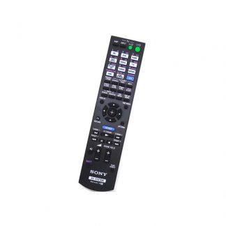 Replacement Sony RM-AAU170 STR-DN840 AV Receiver/System Remote