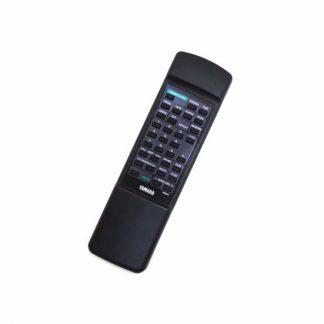 Genuine Yamaha VQ95010 CDX-480 CDX-580 CDX-880 CD Remote