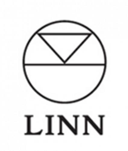 Genuine Linn Remote Controls
